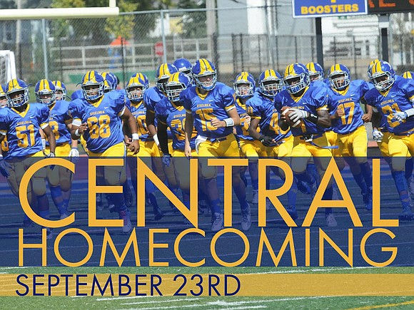 Joliet Central and West High Schools will celebrate homecoming with parades and football this month. Homecoming celebrations for Joliet Central ...