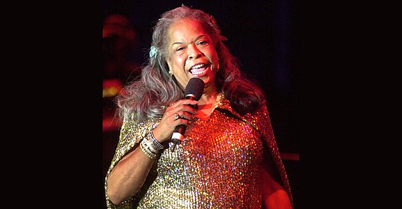 Della Reese, the actress and gospel-influenced singer who in middle age found her greatest fame as Tess, the wise angel ...