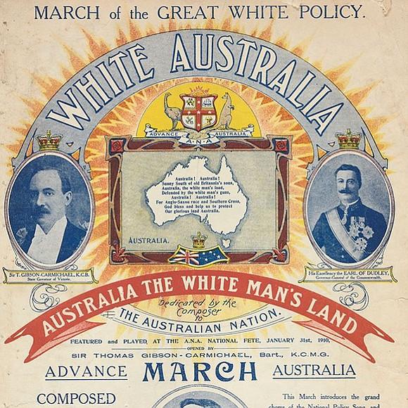 AUSTRALIANS, DEBATE, FAST-TRACK, VISAS, AFRIKANERS