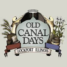 The annual Old Canal Days is back, taking place in the heart of downtown Lockport on Thursday, June 13th through ...