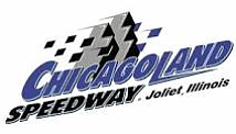As race weekend rapidly approaches, Chicagoland Speedway would like to remind racing fans of the ample number of unique entertainment ...