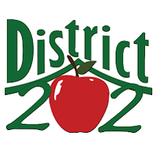Plainfield - The District 202 Board of Education will vote at its April 15, 2019 regular meeting on a proposal ...