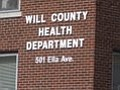 The Will County Health Department's Community Health Center (CHC) has received a grant of $285,750 from the Health Resources and ...