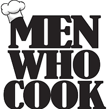 thetimesweekly.com The organizers for Men Who Cook hit the road this year looking for a larger space to accommodate the ...