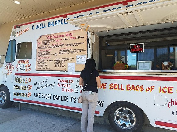 Amid the rise in popularity of food trucks in today's world, the Will County Health Department has demonstrated a continued ...