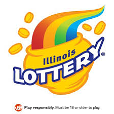 Gov. Bruce Rauner signed a bill to create a new Illinois Lottery scratch-off game from which proceeds will fund police ...