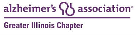 Homer Glen- The Alzheimer's Association Illinois Chapter's educational program, Healthy Living for Your Brain and Body: Tips from the Latest ...