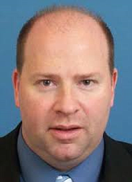 Thetimesweekly.com Joliet City Manager David Hales named Deputy Police Chief Alan Roechner as the Joliet Police Department's Interim Police Chief. ...