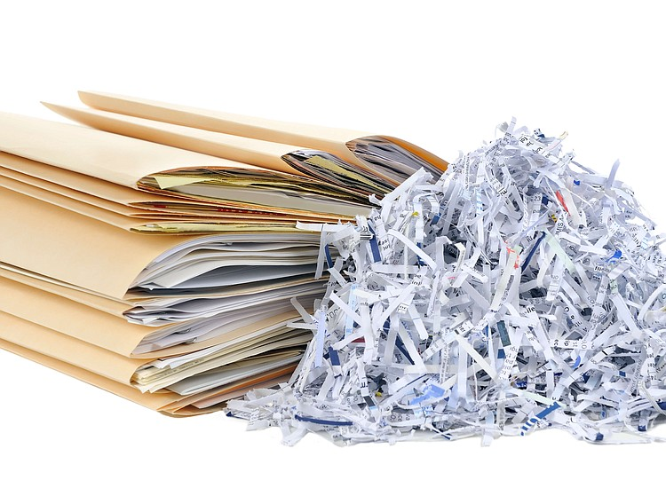 Free Community Shred Day | The Times Weekly | Community Newspaper in