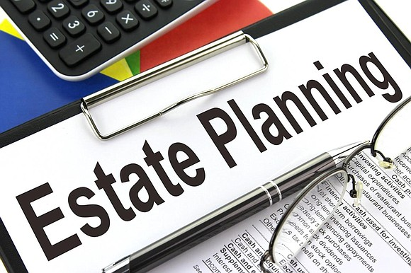 "Troy, Shorewood - Township Supervisor Joseph D. Baltz will host an ""Estate Planning"" presentation by Elder Law Attorney, Jerome J. ..."