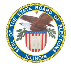 Candidates interested in running for the April 2, 2019 Consolidated Election can now view Election related information. The 2019 Illinois ...