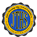 The JTHS Foundation invites all JTHS stakeholders to a reception honoring Board of Education member Arlene Albert on September 20, ...