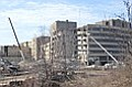 The City of Joliet is looking to have a study completed to determine how feasible it would be to redevelop ...