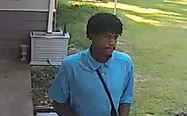 The Will County Sheriff's Office is seeking the public's help in identifying an individual who is going door-to-door impersonating a ...