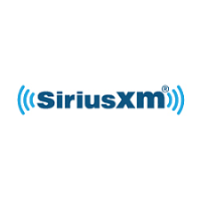 Subscription radio company Sirius XM Holdings Inc. is buying music-streaming firm Pandora Media Inc. The all-stock deal is valued at ...