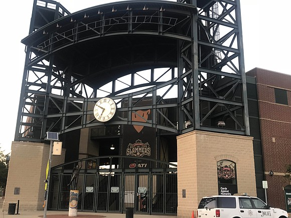 After a championship season at Joliet Route 66 Stadium, Joliet officials decided, after much debate, the city will remain the ...
