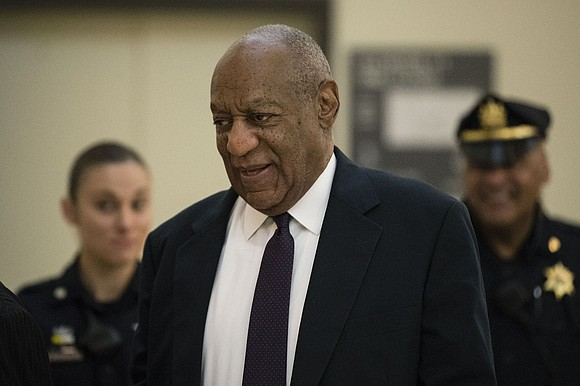 Citing doctored evidence, including an exclusive NNPA Newswire report last month that revealed tapes used to convict Bill Cosby were ...