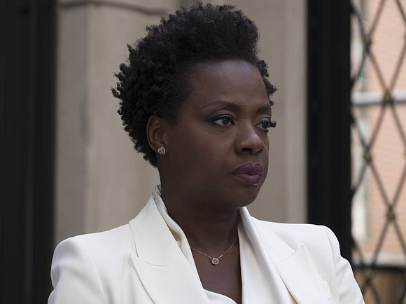 Viola Davis and Liam Neeson lead Steve McQueen's new big screen effort, Widows, from Twentieth Century Fox, in which Chicago ...
