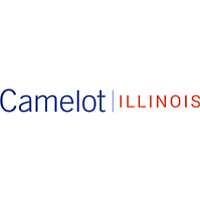 Proposals from businesses owned by minorities, women and persons with disabilities are encouraged to apply. Camelot Illinois issued a request ...