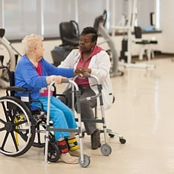 thetimesweekly.com Joliet - Presence Villa Franciscan, a skilled nursing facility located at 210 N. Springfield Avenue in Joliet owned by ...