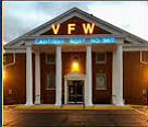 With winter coming and a leaky roof that was decades old, the Cantigny VFW Post 367 was in a tight ...