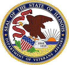 Thetimesweekly.com The Illinois Department of Veterans' Affairs introduced its new Veteran Entrepreneurship Logo Program. Veteran owned businesses that are registered ...