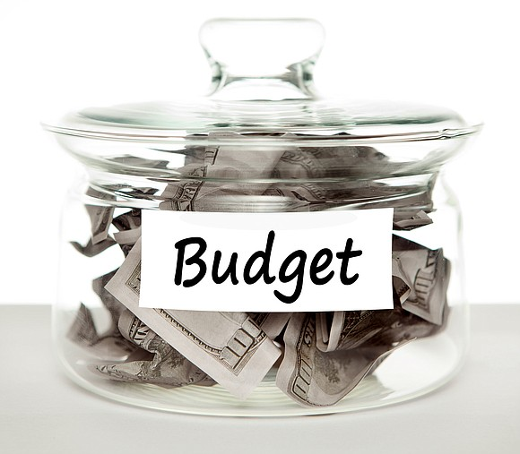 Wanting to ensure sound financial management for the Village of Plainfield, officials are initiating major policy initiatives to ensure its ...