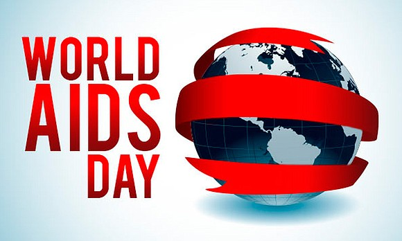 Get the Facts. Get Tested. Get Involved. World AIDS Days is observed on December 1 of each year and is ...