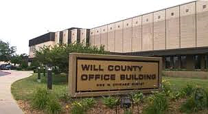 After careful review the Will County Clerk's Office will ease the identification requirements necessary to obtain a license for marriages ...