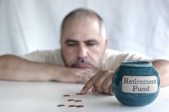 After decades of work, easing into retirement can be an exciting time. But the luster can wear off quickly if ...