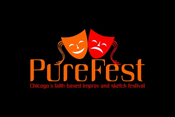 Lockport, Registration for teams and individuals is now open for PureFest 2019, taking place at Cross Point Church, Lockport, Ill., ...