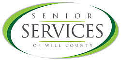 Troy Township has partnered with Senior Services of Will County to be a satellite office site for their programs and ...