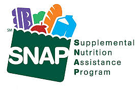 February SNAP benefits will be issued to customers on January 20th The Illinois Department of Human Services (IDHS) announced today ...
