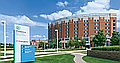 AMITA Health Saint Joseph Medical Center Joliet has received certification as a Comprehensive Stroke Center from DNV GL Healthcare, an ...