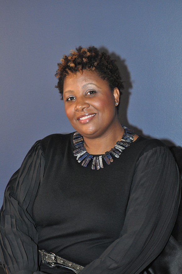 Leadership Officer, President LaVada Humphrey Joliet West H.S. Class of 1990 Career & Education At-A-Glance * Lewis University - B.A. ...