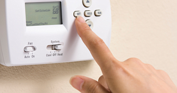 The Will County Center for Community Concerns (WCCCC), as administrator of the Low Income Home Energy Assistance Program (LIHEAP), said ...