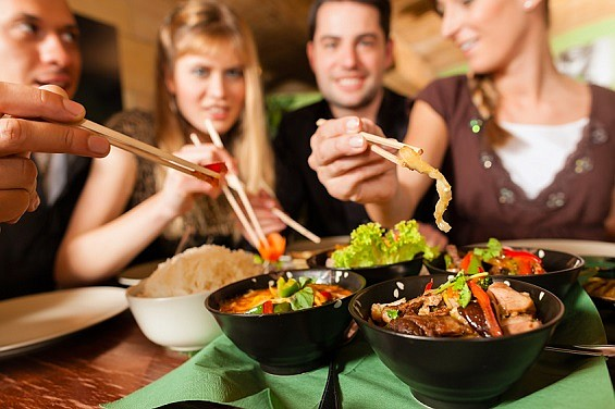 It's a culinary celebration, with over 30 restaurants offering a taste for every palate and every wallet. Restaurants in Joliet, ...