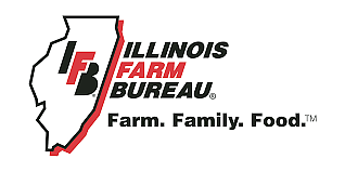 """Illinois agriculture is heavily dependent on trade. More than 30 percent of our members' income comes from overseas sales of ..."