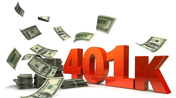 It's nice to have a 401(k), but how helpful or damaging is it to dip into your retirement savings to ...