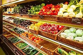 The city of Joliet is getting closer to filling a need for a grocery store on its east side to ...