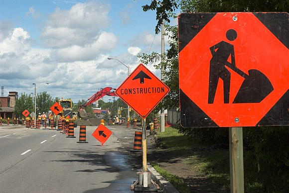 thetimesweekly.com Lockport - Construction on Lockport's landmark State Street project is re-started Monday, as the project heads toward completion in ...