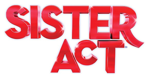 The Joliet Central High School Spring Musical, Sister Act, will take place on Friday, April 12 and Saturday, April 13 ...