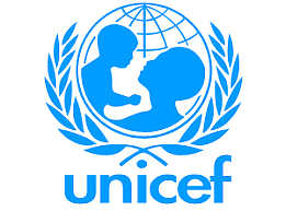 On Saturday evening, the Midwest Regional Office of UNICEF USA hosted the Twelfth Annual UNICEF Gala Chicago at The Geraghty ...
