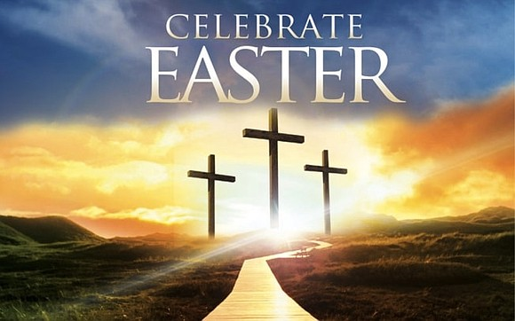 Easter is an exciting day for Christians around the world. Churches around the globe look forward to celebrating the resurrection ...