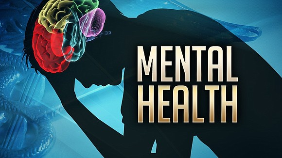 Springfield, Students at public colleges would have better access to mental health resources under a bill recently passed by state ...