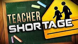 To help alleviate the teacher shortage in Illinois, the Senate's Education Chair, State Senator Jennifer Bertino-Tarrant recently passed a series ...