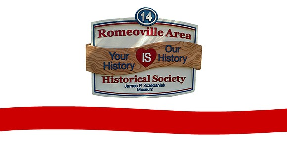 The Romeoville Area Historical Society is ready to re-open its doors to the public. They moved out of the NWCSRA ...