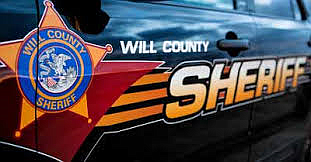 On 07/15/2019, at approximately 4:25 PM, the Will County Sheriff's Office responded to a call of shots fired in the ...