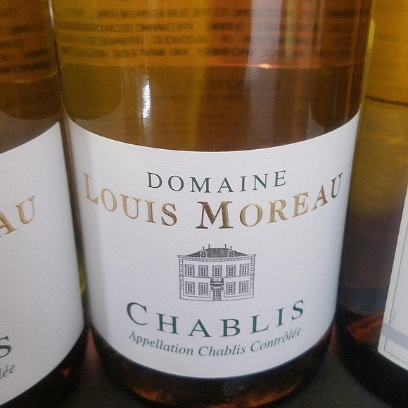 Chablis is one of the most popular of all French wines and the most historic. Dating back thousands of years, ...