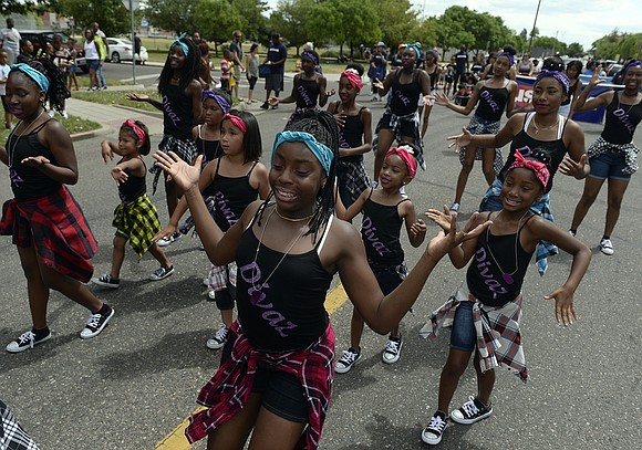 WHY CELEBRATE JUNETEENTH? I like holidays and celebrations as much as the next person, but I do not understand the ...
